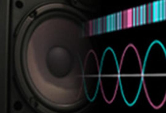 騒音アクティブ制御による、画期的な「低い周波数の騒音低減技術」を開発