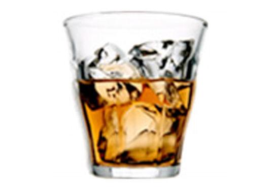 ウイスキーの甘い香りを作るのは、乳酸菌が関与していることを発見