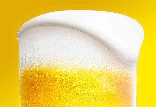 ビールを変敗させる乳酸菌の検出時間を大幅に短縮