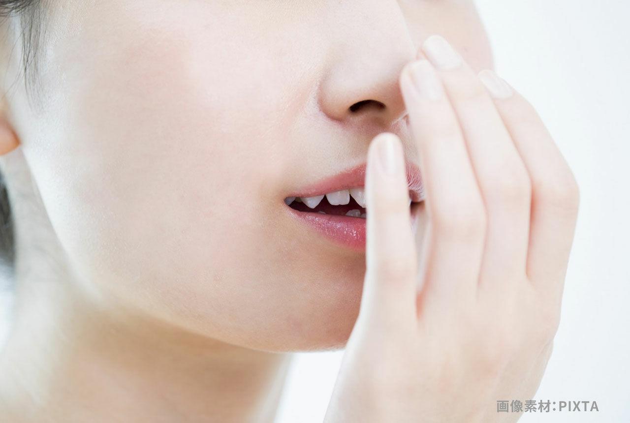 腸だけでなく、皮膚、口腔内、鼻腔内など体の部位ごとに微生物の生態系があり、その働きが私たちの健康に関与している