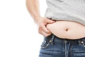 メタボの影響は、糖尿病や高血圧のみにあらず...