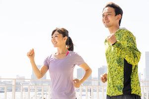 1日10分の軽い運動が、記憶力を向上する